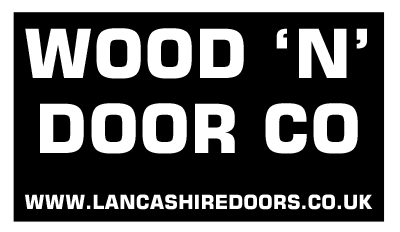 Wood N Door Co