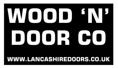 Wood N Door Co